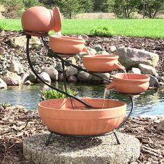 39 Best Solar Water Fountains Images Outdoor Fountains