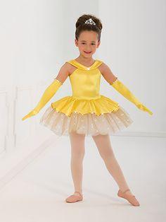 Будьте Наш гость | Революция танцевальная одежда