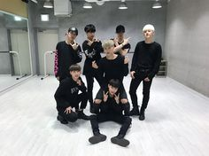 Are You Ready For KPOP Group MVP's Debut? | Koogle TV
