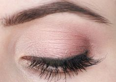 How To Make Money, Make Up, Portrait Images, Eyes, Hair, Closet, Wedding, Beauty, R Color Palette