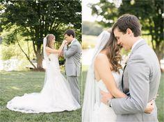 Farm at Eagles Ridge Wedding Photographer