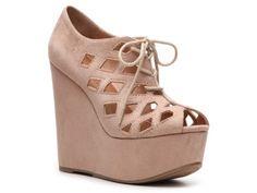 so cute! shoes
