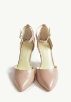 Raise A Glass Wedges By Seychelles