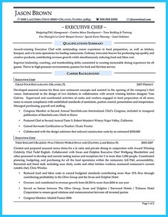 Awesome Resume Samples Alluring Cool Brilliant Corporate Trainer Resume Samples To Get Job  Resume .