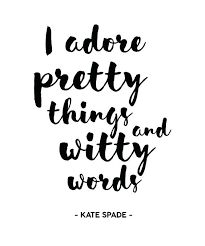 39 best the one with my art style images on pinterest vintage 1955 Kaiser Manhattan witty love quotes adorable love quotes speak up quotes hair quotes inspirational