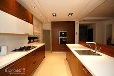 Znalezione obrazy dla zapytania meble kuchenne Conference Room, Furniture, Home Decor, Decoration Home, Room Decor, Home Furnishings, Home Interior Design, Home Decoration, Interior Design