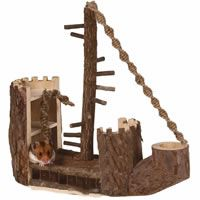 this is a UK pet store. It has some really fun toys for gerbils.  I will just use it as inspiration for making my own gerbil toys