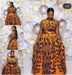 African Lace, African Wear, African Attire, African Dress, African Style, African Inspired Fashion, African Fashion Dresses, Ankara Fashion, Ankara Dress
