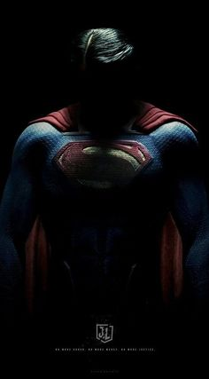 Superman in Dark iPhone Wallpaper Free – GetintoPik Batman Vs Superman, Arte Do Superman, Superman Artwork, Superman Man Of Steel, Superman Beard, Superman Cosplay, Batman Wallpaper, Wallpaper Free, Marvel Captain America