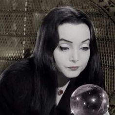 Morticia sees an a$$h*!* making fun of Yu Darvish in a dugout.
