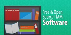 Tight IT budget? Need customizable software? Check out our list of the top three free and open source ITAM software solutions so you can keep your budget and get a tailored solution for your business. Network Monitor, Free Opening, Help Desk, Asset Management, Tracking System, Do Love, Open Source, Where To Go, Budgeting