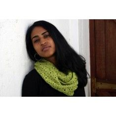 Delicate infinity scarf Keep Warm, Winter Collection, Women Accessories, Scarves, Cape Town, Crochet, Infinity, Delicate, Fashion