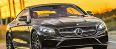 Mercedes-Benz-S550_Coupe_2015