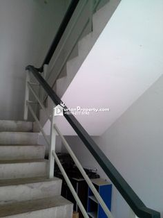 Property for Sale at Green Technology Park