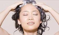 Lavar o cabelo - Foto Getty Images