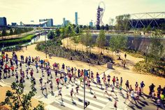 The secret to running your fastest half marathon: http://therunningbug.co.uk/training/plans-and-tips/b/weblog/archive/2014/06/27/the-secret-to-running-your-fastest-half-marathon.aspx?utm_source=Pinterest&utm_medium=Pinterest%20Post&utm_campaign=ad Join the fastest growing social network for runners - THERUNNINGBUG.CO.UK #therunningbug #running #marathon