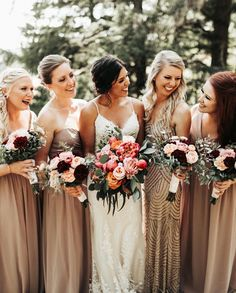 a515b4ae3f6698 194 Best Wedding Plans images in 2019