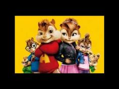 Good Morning (Chipmunks and Chipettes)