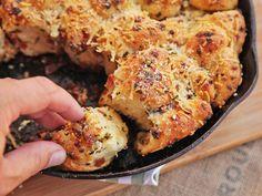 -pepperoni-pull-apart-garlic-knots-recipe-27.jpg / serious eats
