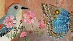 Beautiful work by Geninne