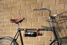 Ottima soluzione per godersi il vino in mobilità... I vini #Masi stanno arrivando su www.vivivino.it! Click, taste and #Enjoy!