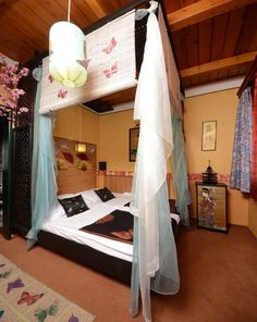Janus, Toddler Bed, Loft, Furniture, Home Decor, Homemade Home Decor, Lofts, Home Furnishings, Decoration Home