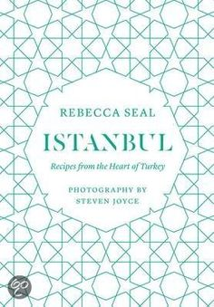 Buy Istanbul by Rebecca Seal, Steven Joyce from Waterstones today! Click and Collect from your local Waterstones or get FREE UK delivery on orders over Istanbul, Lamb Kebabs, Roast Eggplant, Fennel Salad, Yotam Ottolenghi, Sunday Breakfast, Fresh Figs, Tiny Food, Lamb Recipes