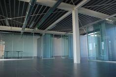 Edificio 035 / Lab255, Arch. Dario Perego