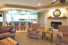Condo vacation rental in Lake Ozark from VRBO.com! #vacation #rental #travel #vrbo