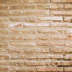 Another brick in the wall by Cazador de sueños on Creative Market