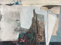 In 2013 Lund Humphries published Gardiner's monograph, The Art of Jeremy Gardiner, Unfolding Landscape. Wendy Baron, who first encountered Gardiner's. Abstract Landscape, Landscape Paintings, Abstract Art, Landscapes, Abstract Paintings, London Art Fair, Dorset Coast, Book Images, Painted Doors