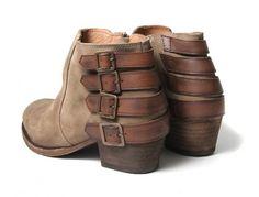 http://www.hudsonshoes.com/at/encke-beige-suede.html