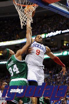 bfe23917043 Iggy Basketball Playoffs, Basketball Scoreboard, College Basketball,  Basketball Leagues, Basketball Hoop,