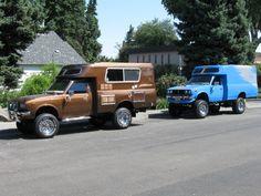 752 Best Hajdemo Images On Pinterest Caravan Rolling Carts And
