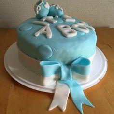 Muffin Heaven: It's A Boy Cake Art, Muffin, Boys, Desserts, Heaven, Baby Boys, Tailgate Desserts, Children, Sky