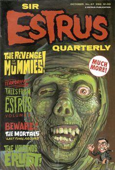 7.estrus-quarterly-27-mummies.jpg 900×1333 pixels