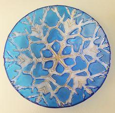 Creative Paradise, Inc. | Ceramic Molds, Glass Molds and Handbuilding | Tutorials/Videos