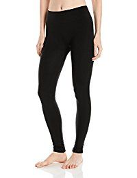 Online shopping for Leggings - Clothing from a great selection at Clothing, Shoes & Jewelry Store. Shorts Outfits Women, Women's Shorts, Faux Leather Leggings, Women's Leggings, Going Out, Bermuda Shorts, Capri Pants, Free Shipping, Shopping