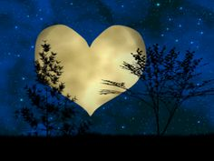 valentine full moon | Full Moon on the 14th means everyone will be in a caring, loving ... 2014