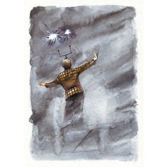 25-29 сентября | ЛЮСТРА www.lustrafest.ru Иллюстраторы: Михаил Вырцев Михаил Вырцев (Reey Whaar) об иллюстрации: www.vimeo.com/104745038 www.behance.net/reeywhaar #lustrafest #art #illustration #design #moscow #иллюстрация #искусство #reeywhaar