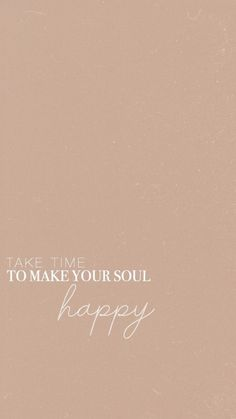 Motivacional Quotes, Words Quotes, Indie Quotes, Wall Quotes, Sayings, Brown Aesthetic, Quote Aesthetic, Aesthetic Iphone Wallpaper, Aesthetic Wallpapers