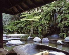 "Modern Tropical Garden Design"" by Made Wijaya - Google Search"
