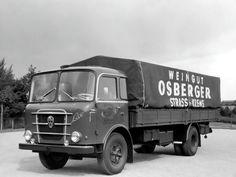 Gräf & Stift L200 4×2 Pritschenwagen '1957–59 Steyr, Trucks, Car Ins, Cars And Motorcycles, Volkswagen, Graf, Europe, Vehicles, Pictures