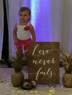 Love never fails @brideclub #hawaiibridalexpo A couple hours left to come down and check everyone out