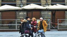 Il gruppo, partner di una società di Renzi senior, acquisterà il locale e il brand per 4-5 milioni