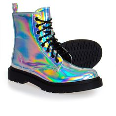 Love these.  Yeah, yeah I do.  I might even consider getting them if I still lived in Manhattan.  S.I. can not handle THESE.