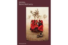 Fotos: Viajes: Los colores infinitos de la India | El Viajero | EL PAÍS