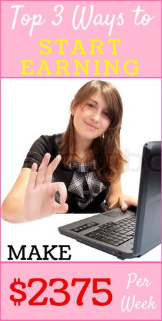 Make Money Online Right Now Make money online in Top to earn passive income online from