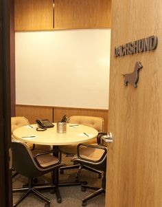 Coworking Space - Third Workplace, Walnut Creek, California