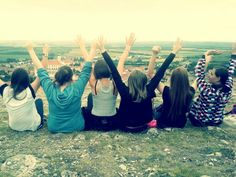 Friends.triiip.